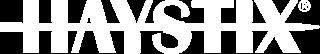 haystix_logo-1