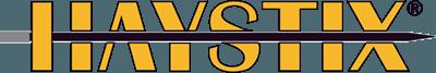 haystix_logo